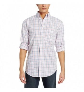 Wrangler Tough Enough Shirt Medium