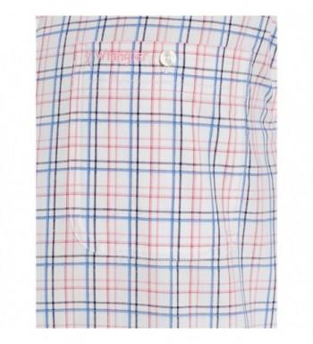 Discount Real Men's Shirts
