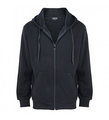 Sweatshirts Fashion Lightweight Sleeve Hoodies