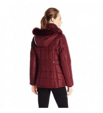 Women's Down Jackets for Sale