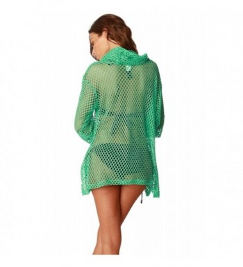 Brand Original Women's Cover Ups for Sale