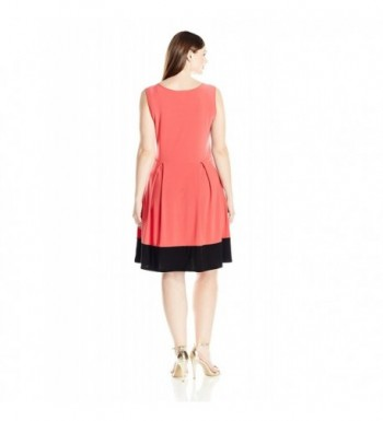 Discount Women's Wear to Work Dress Separates