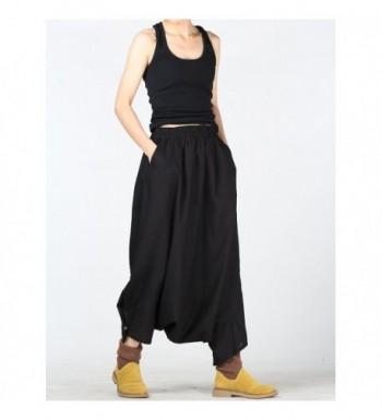 Designer Women's Pants Outlet