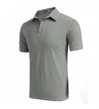 Brand Original Men's Polo Shirts Online Sale
