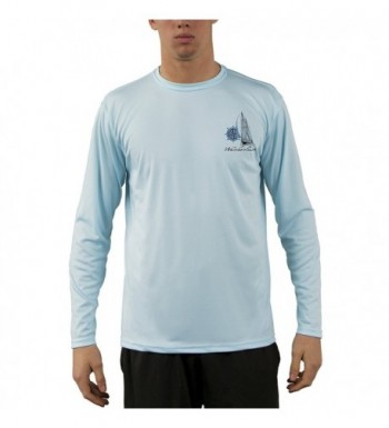 Men's Active Shirts Online