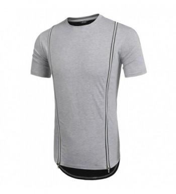 Men's Shirts Online Sale