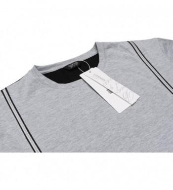 Brand Original Men's Clothing Online Sale