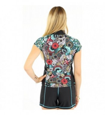 Discount Real Women's Cover Ups