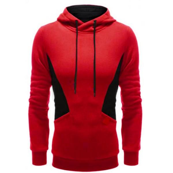 Trensom Pullover Sweatshirt Lightweight X Large
