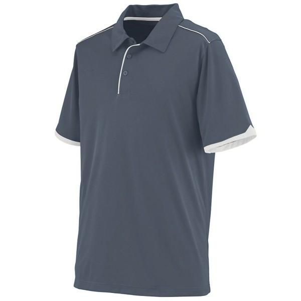 Augusta Sportswear MOTION SPORT Graphite