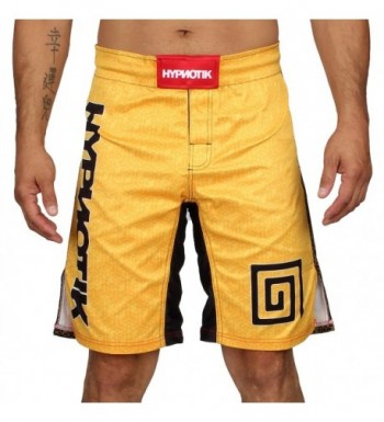 Cheap Men's Athletic Shorts Outlet Online