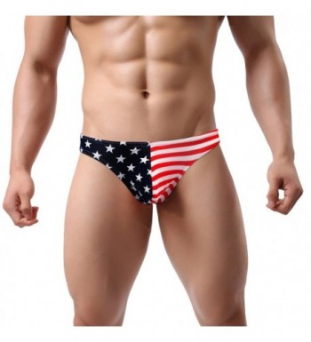 Discount Men's Thong Underwear Online Sale