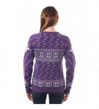 Brand Original Women's Sweaters Clearance Sale