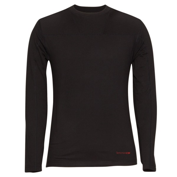 Terramar Ecolator Sleeve Fleece Shirt