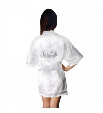 Brand Original Women's Robes for Sale
