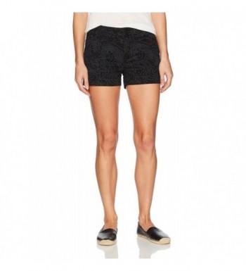 KAVU Catalina Short Athletic Shorts