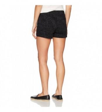 Women's Athletic Shorts Wholesale