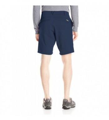 Fashion Men's Athletic Shorts Online