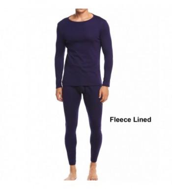 Popular Men's Thermal Underwear Outlet