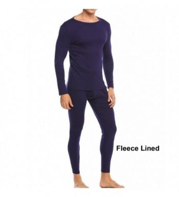 Discount Real Men's Underwear