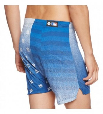 Cheap Real Men's Boxer Shorts