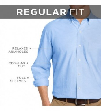 Discount Men's Shirts