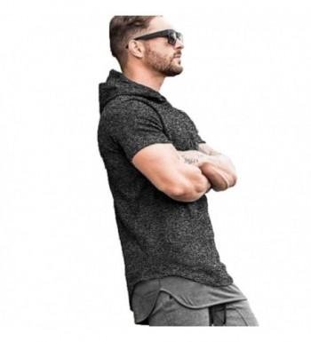 F Honey Sleeve Hipster T Shirt Sleeve M