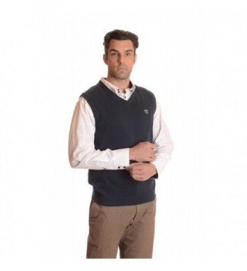 Ardorr Mens 100 Cotton Sweater