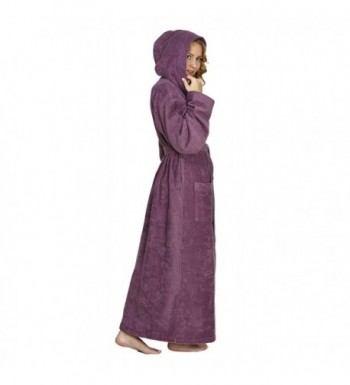 Discount Real Women's Robes Online Sale