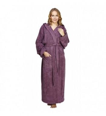 Popular Women's Sleepwear Outlet