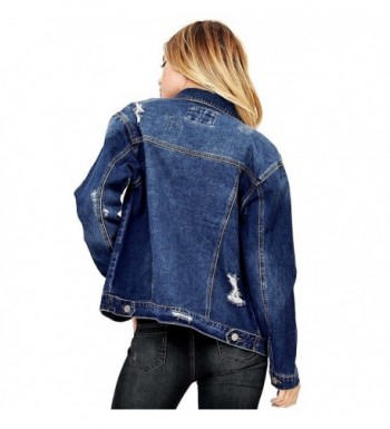 Discount Real Women's Jackets Clearance Sale
