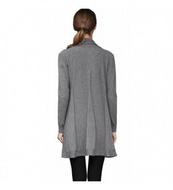 Discount Real Women's Sweaters Clearance Sale