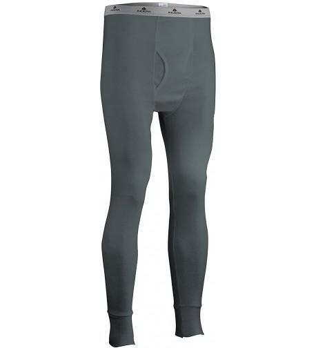 Indera Cotton Thermal Underwear Pants