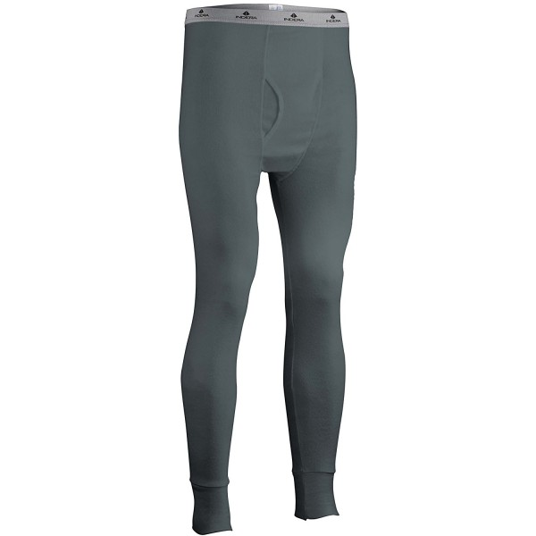 Indera Cotton Thermal Underwear Pants