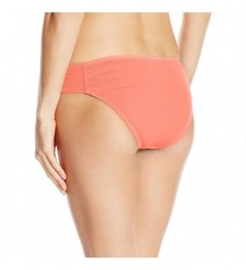 Discount Women's Swimsuit Bottoms