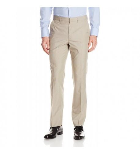 Nautica Mens Vertical Suit Separate