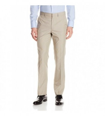 Nautica Mens Vertical Suit Separate