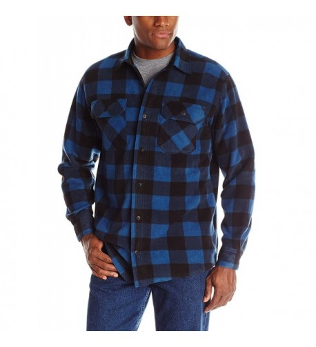 Wrangler Authentics Sleeve Buffalo X Large