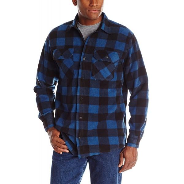 Wrangler Authentics Sleeve Buffalo X Large