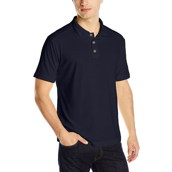 Arborwear Mens Tech Polo 2X Large