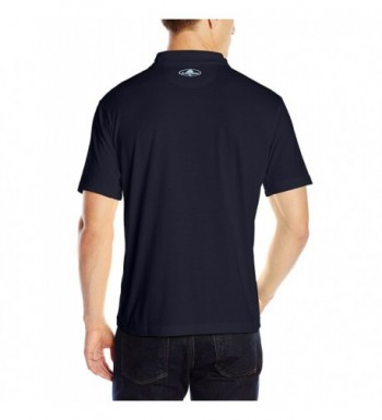 Brand Original Men's Polo Shirts Outlet