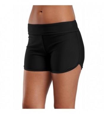 Cheap Designer Women's Board Shorts