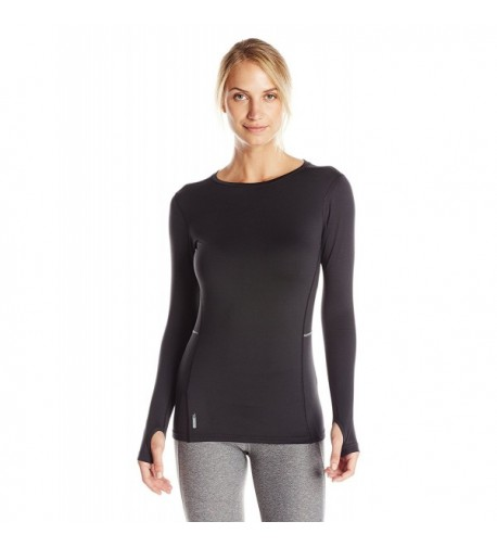Duofold Womens Weight Fleece Thermal