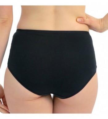 Brand Original Women's Panties