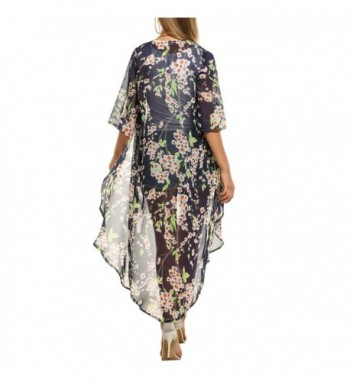 Discount Real Women's Cover Ups On Sale