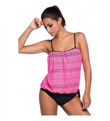 Brand Original Women's Swimsuits On Sale