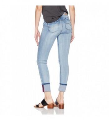 Designer Women's Jeans Outlet