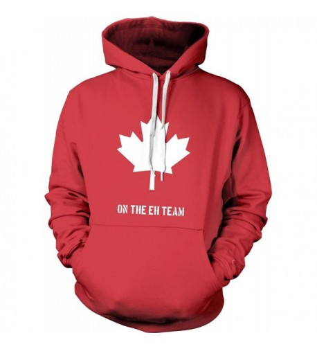 Sweater Canadian Novelty Sweaters Hilarious