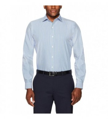 Cheap Men's Shirts Online