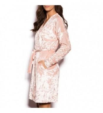 Fashion Women's Robes